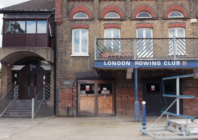 London Rowing Club-1