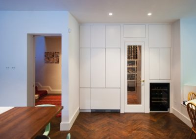 Islington_basement_extension_1