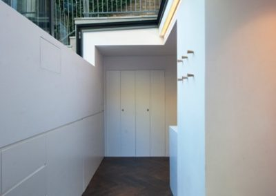 Islington_basement_extension_14