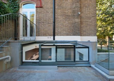 Islington_basement_extension_15