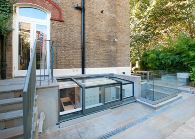 Islington_basement_extension_2