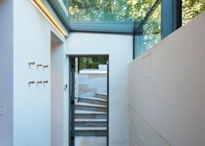 Islington_basement_extension_3
