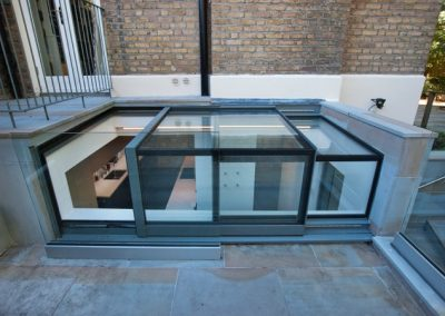 Islington_basement_extension_5