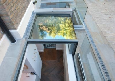 Islington_basement_extension_6