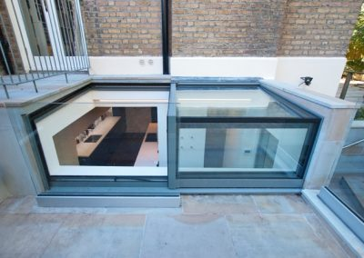 Islington_basement_extension_8