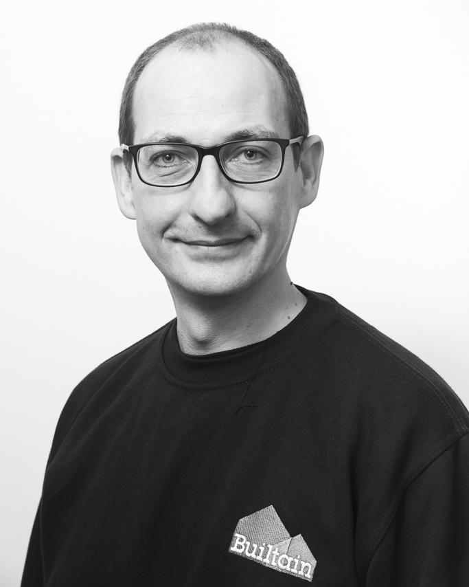 Michael Skawinski
