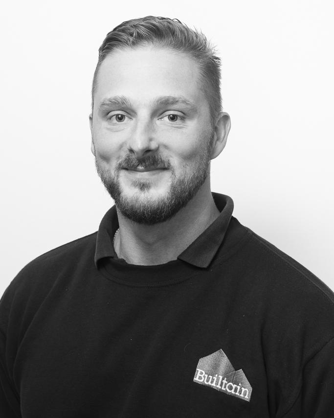 Pawel Szczepanowski